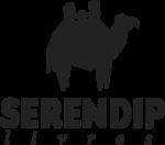 serendip_logo