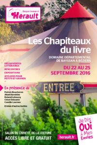 affiche-chapiteaux-du-livre-2016