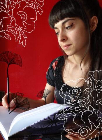 Audrey Calleja