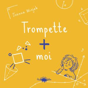 Trompette+moi - couverture