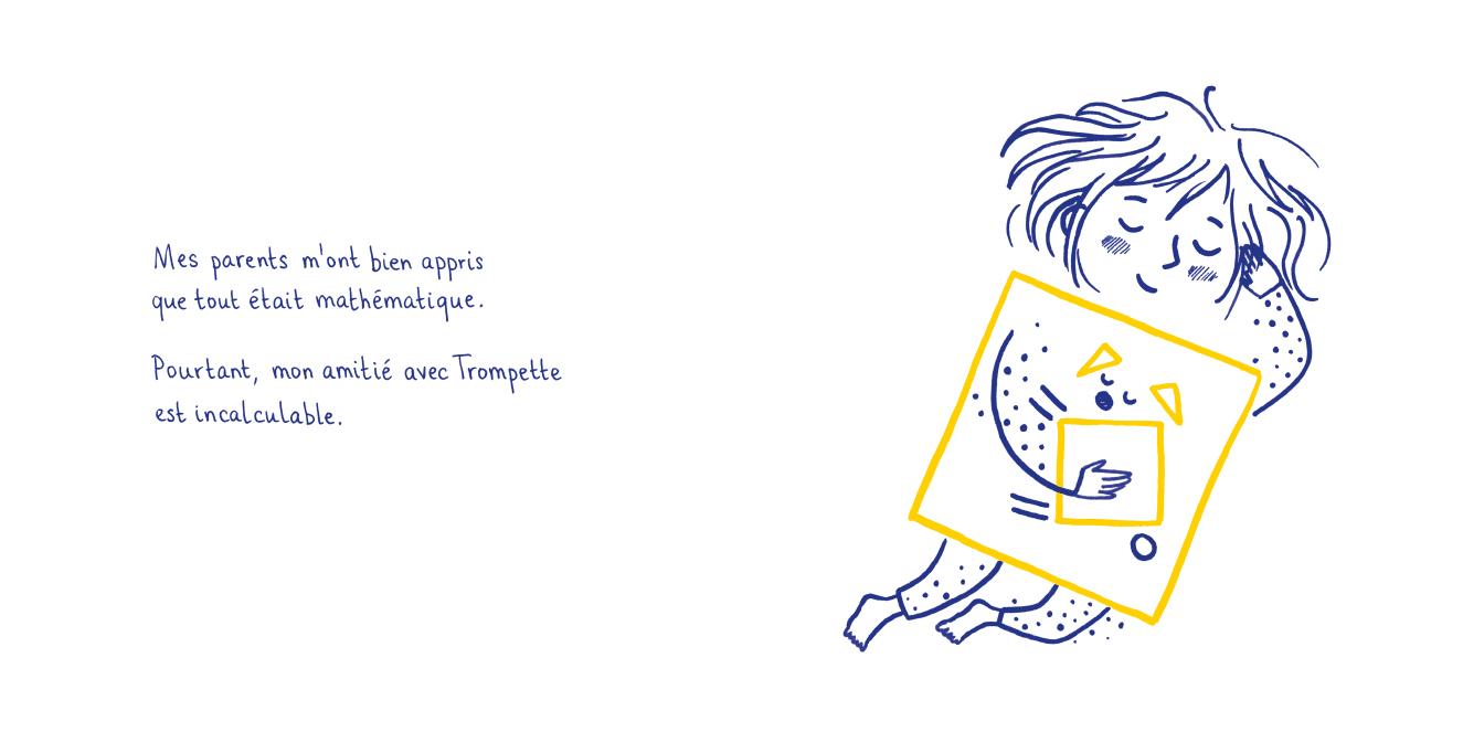 Trompette+moi RVB-web4
