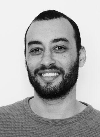 Yohan Colombié-Vivès