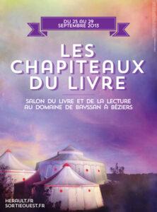 visuel-Chapiteaux-2013